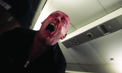 Airborne - Come die with me - Bild 5