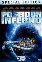 Die Höllenfahrt der Poseidon Poster