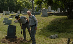 The Dead Don't Die mit Bill Murray und Adam Driver - Bild 92