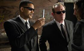 Men in Black 3 - Bild 3