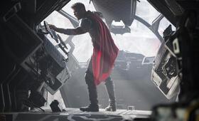 Thor 3: Tag der Entscheidung mit Chris Hemsworth - Bild 29