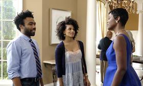 Atlanta Staffel 1, Atlanta mit Donald Glover und Zazie Beetz - Bild 34