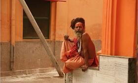 Sadhu - Auf der Suche nach der Wahrheit - Bild 9