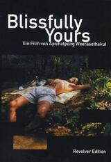 Blissfully Yours - Poster