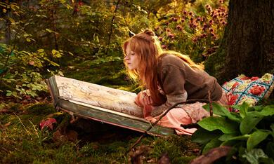 Die kleine Hexe mit Karoline Herfurth - Bild 9