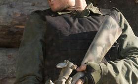 Shooter mit Mark Wahlberg - Bild 214
