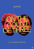 On The Count of Three