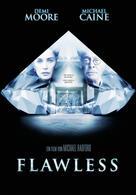 Flawless - Ein tadelloses Verbrechen
