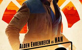 Solo: A Star Wars Story mit Alden Ehrenreich - Bild 60