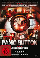 Panic Button - Poster
