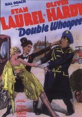 Laurel & Hardy: Der Prinz im Fahrstuhlschacht