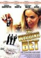 The Wedding Bet - Die Chaotenhochzeit