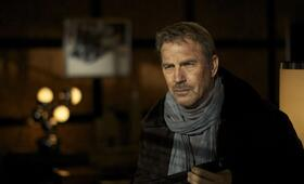 3 Days To Kill mit Kevin Costner - Bild 47