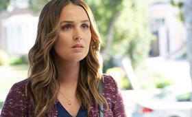 Grey's Anatomy - Staffel 15, Grey's Anatomy - Staffel 15 Episode 19 mit Camilla Luddington - Bild 11