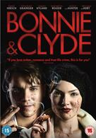 Bonnie and Clyde: Dead and Alive