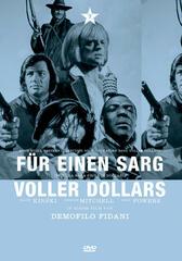Für einen Sarg voller Dollars