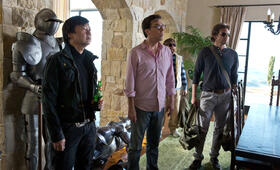 Ken Jeong in Hangover Part III - Bild 19
