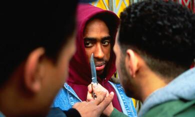 Juice - City-War mit Tupac Shakur und Jermaine Hopkins - Bild 9