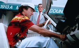 Kap der Angst mit Robert De Niro und Nick Nolte - Bild 45
