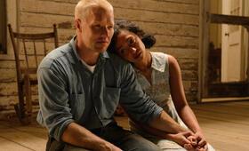 Loving mit Joel Edgerton und Ruth Negga - Bild 76