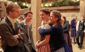 A Gschicht über d'Lieb mit Svenja Jung und Merlin Rose - Bild 1