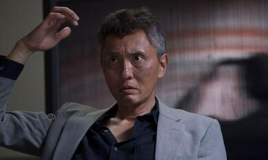Killing for the Prosecution mit Yutaka Matsushige - Bild 5