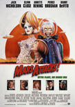 Mars attacks poster 02