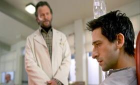 The Jacket mit Adrien Brody - Bild 64
