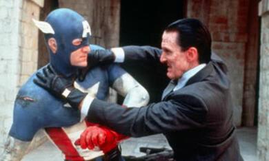 Captain America - Bild 4