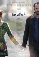 The Attack - Poster