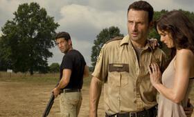 The Walking Dead - Bild 207