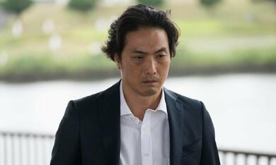 Killing for the Prosecution mit Takehiro Hira - Bild 2