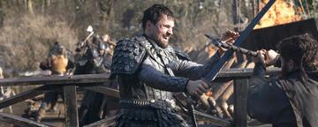 Vikings: Oleg in Staffel 6