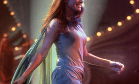 Miss Undercover mit Sandra Bullock - Bild 35