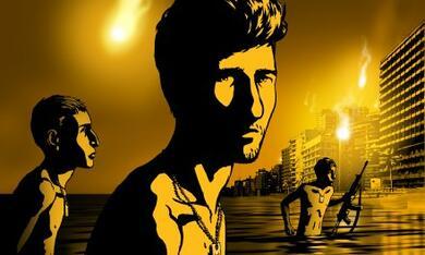 Waltz with Bashir - Bild 1