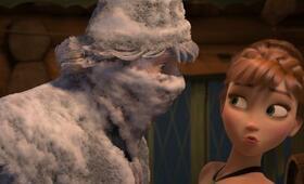 Die Eiskönigin - Völlig unverfroren - Bild 42