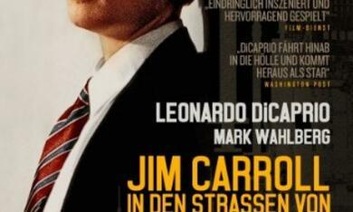 Jim Carroll - In den Straßen von New York - Bild 9