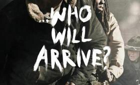 The Walking Dead - Bild 124
