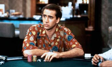 Honeymoon in Vegas mit Nicolas Cage - Bild 12