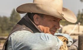 Yellowstone, Yellowstone - Staffel 1 mit Kevin Costner - Bild 118