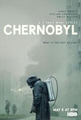 Chernobyl - Poster
