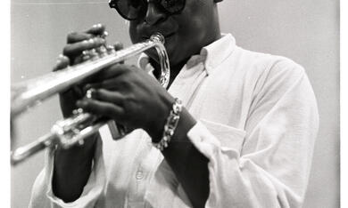 Miles Davis: Birth of the Cool - Bild 8