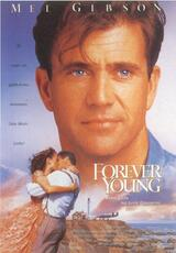 Forever Young - Poster