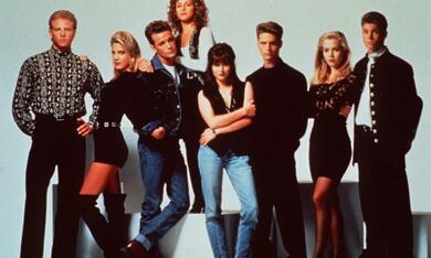 Beverly Hills, 90210 - Bild 6