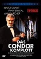 Das Condor-Komplott