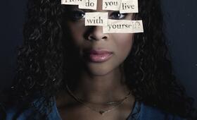 Tote Mädchen lügen nicht, Tote Mädchen lügen nicht Staffel 1 - Bild 50