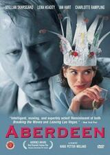 Aberdeen - Poster