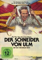 Der Schneider von Ulm