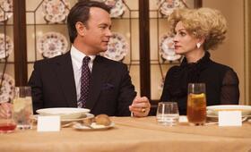 Der Krieg des Charlie Wilson mit Tom Hanks und Julia Roberts - Bild 71