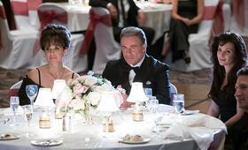 Gotti mit John Travolta und Kelly Preston - Bild 2